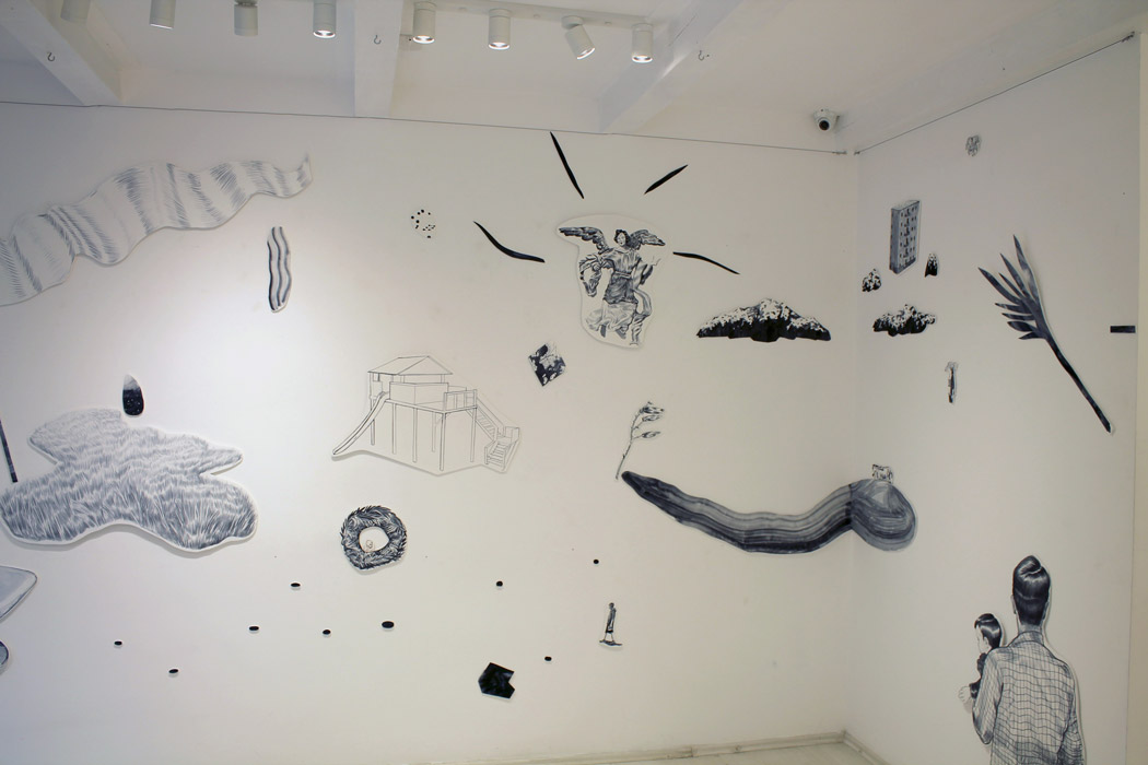 5. installation-view