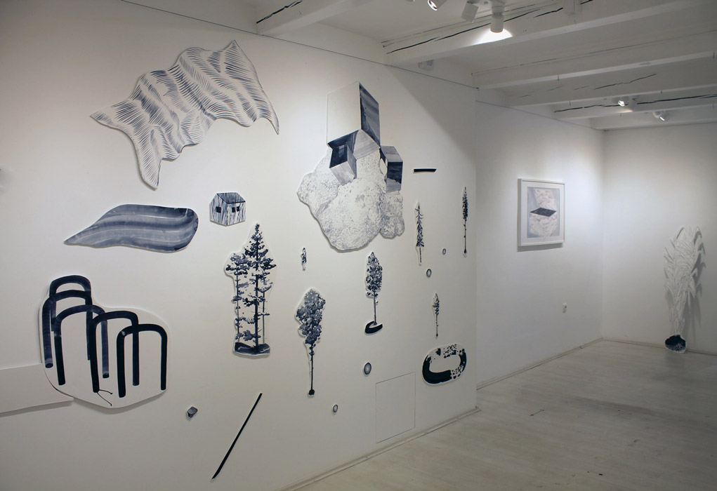 10. Installation-view