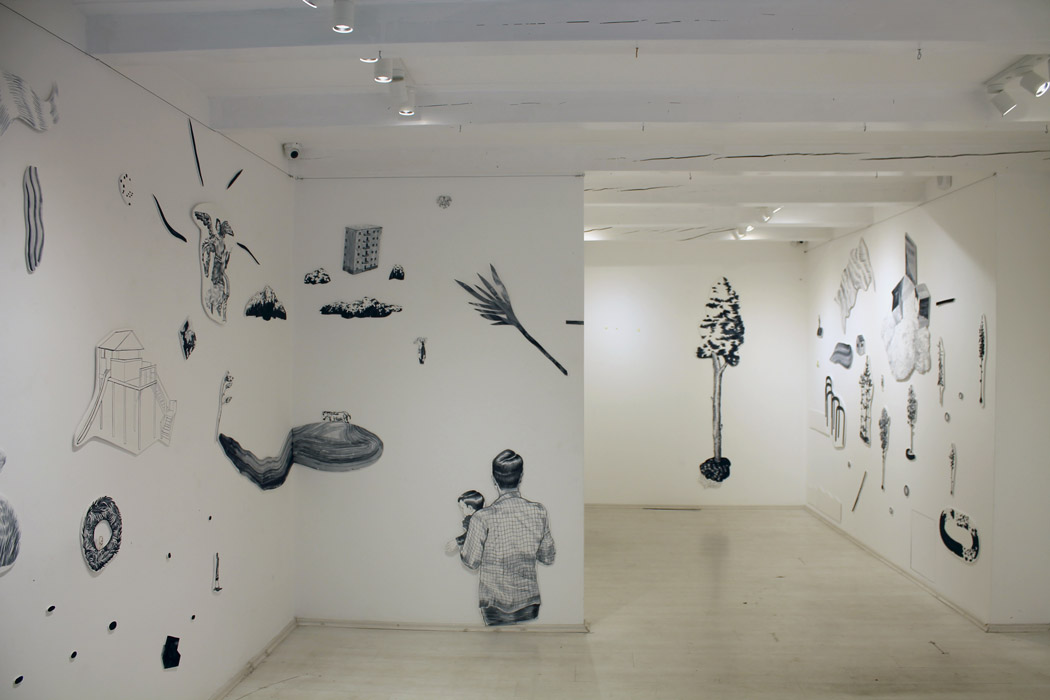 9. installation-view